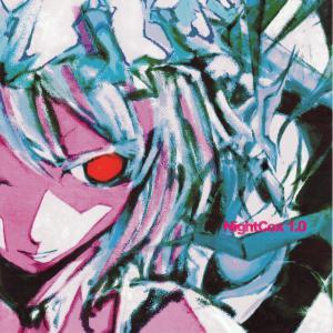 [Various] NightCOX 1.0