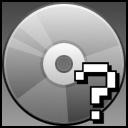 [Various] 想月綺曲集 ~東方想月綺 Original Soundtrack~ DISC 3
